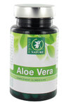 Boutique Nature - Aloe Vera - 60 Capsule
