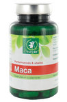 Boutique Nature - Maca 60 Capsule